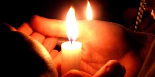 «Яворина» розпочинає до Стрітення благодійну акцію «Вогник надії»